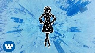 Ed Sheeran - Nancy Mulligan [Official Audio]