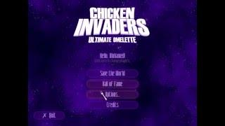 getlinkyoutube.com-تحميل لعبة الفراخ 4 كاملة برابط مباشر (ميديا فاير)