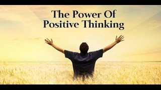 getlinkyoutube.com-How to Change Your Life From Negative to Positive