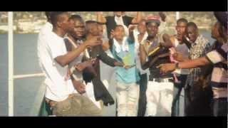 Mwanza All Stars