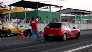 getlinkyoutube.com-Reinjet Racing
