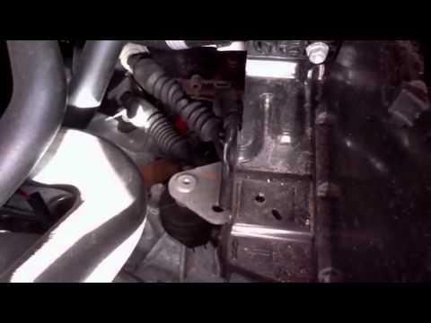 C1oc Citybugclub Citroen C1 Peugeot 107 108 Amp Toyota