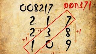 getlinkyoutube.com-สูตรคำนวณหวย วังน้ำวน ได้เลขท้ายรางวัลที่1 (3ตัวบน) เข้า2งวดติด  สูตรหวยแม่นๆ