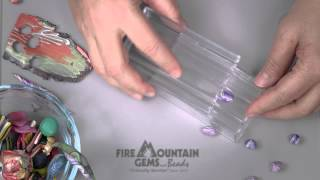 How to Use the Tri-Bead Roller™