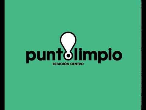 PUNTO LIMPIO ESTACI�N CENTRO