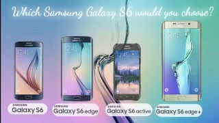 getlinkyoutube.com-Samsung Galaxy S6 - Skyline (Notification Ringtone)