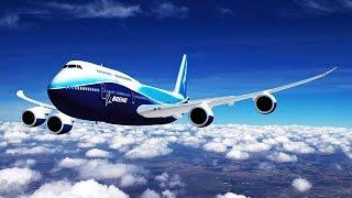 getlinkyoutube.com-МегаЗаводы Гигантские Самолеты Боинг-747 - Дискавери канал на русском