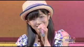 Wada Ayaka - Akai Sweet pea
