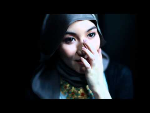 Hijab style (Hana Tajima)- YouTube.mp4