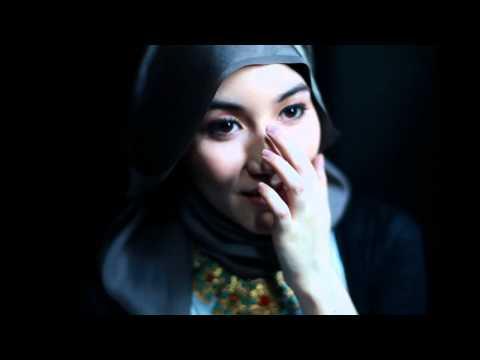 Hijab style (Hana Tajima)- YouTube.mp4