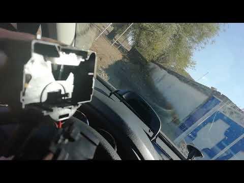 Где находится у Renault Sandero Stepway предохранитель звукового сигнала