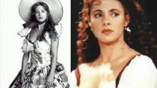 getlinkyoutube.com-Alondra - Tema Romantico de telenovela.