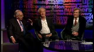 getlinkyoutube.com-The State of the Nation with Starkey, Schama and Hare - Newsnight