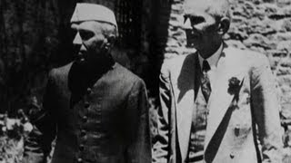 getlinkyoutube.com-INDIA PAKISTHAN PARTITION -  Facts - An Indian's must watch