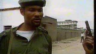 getlinkyoutube.com-Le Maréchal Mobutu 2