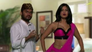 getlinkyoutube.com-Savita bhabhi Ke Sexy Solutions on Getting The Dream Job