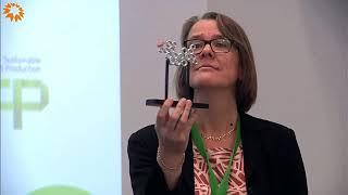 Hållbara livsstilar - Nästa konferens