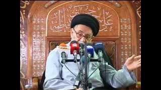 getlinkyoutube.com-تفسير القرآن الكريم | سورة البقرة الحلقة (1) الآية 1 - آية الله السيد مرتضى القزويني