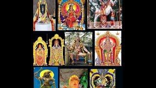 getlinkyoutube.com-How to find out your Kula deivam
