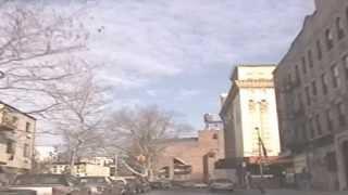 getlinkyoutube.com-My Brownsville, Brooklyn in the 1950's