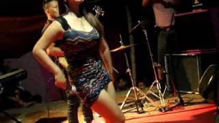 getlinkyoutube.com-New Pasopati - Dessy -  Oleh   oleh - Live Sendangsari 2016