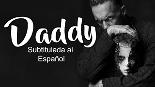 getlinkyoutube.com-Daddy - Die Antwoord - Subtitulada *LEER DESCRIPCIÓN*