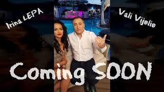 Irina Lepa SI Vali Vijelie - PROMO 2018 width=