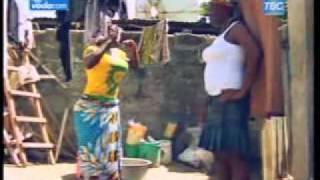 getlinkyoutube.com-Orijino Komedi chimba mkwala na wewe uchimbwe mkwala
