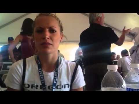 2013-pre-classic-interview-with-annie-leblanc