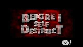 "getlinkyoutube.com-50 CENT: ""Before I Self Destruct"" The Movie Official Trailer"