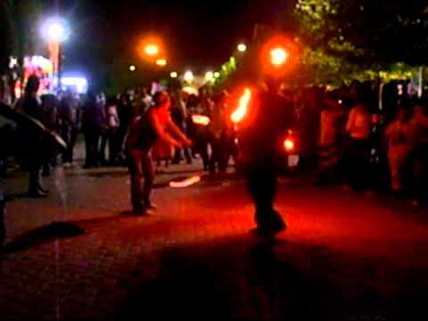 MIX 2011 MUSICA ELECTRONICA CRISTIANA 2011 - SANTURRONN