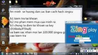 getlinkyoutube.com-cách hack xu bang phan mem (ko KTPT, ko lừa đảo)