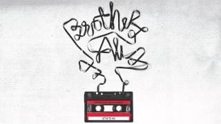 Brother Ali - Left In The Deck