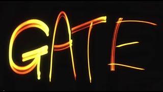 getlinkyoutube.com-GATE ED ぷりずむコミュニケート - Gate Ending 1 Prism Communicate HD