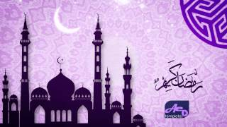 getlinkyoutube.com-Ramadan Al Ebadh After Effects Template & Project