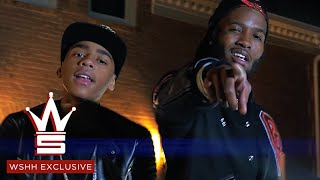 "getlinkyoutube.com-Shy Glizzy ""John Wall"" feat. Lil Mouse (WSHH Premiere - Official Music Video)"