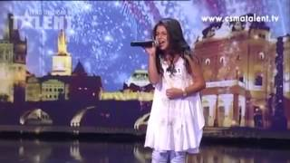 getlinkyoutube.com-Semua juri Ukraine got talent terkejut