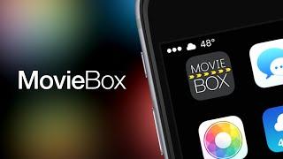 getlinkyoutube.com-How To Get MovieBox NO JAILBREAK On iOS 9 - 9.3 For iPhone, iPod & iPad