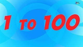 getlinkyoutube.com-Number Song 1 to 100