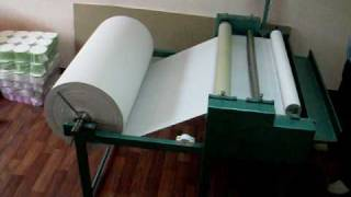 getlinkyoutube.com-NIV Kopring - Mašina za premotavanje toaletnog papira
