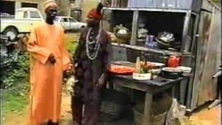 getlinkyoutube.com-Ibro sudan