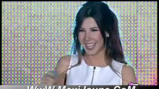 getlinkyoutube.com-Nancy Ajram - Salimouli Alih 2010 - نانسي عجرم سليمولي عليه - www.volfilm.com