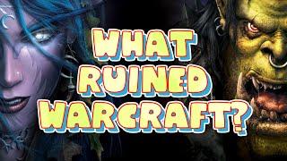 getlinkyoutube.com-What RUINED...Warcraft?