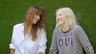 getlinkyoutube.com-How To Be Parisian With Caroline De Maigret | Entertainment | Refinery29