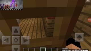 getlinkyoutube.com-Purple Guy's Death Minecraft