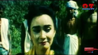 FILM KISAH CINTA Syekh Magelung  Dengan Nyimas Gandasari