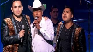 getlinkyoutube.com-Premios De La Radio TRIBUTO A ARIEL CAMACHO con ALFRERDITO OLIVAS, ENIGMA, Y BENITO CAMACHO - EL KAR