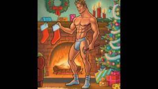 Naughty Christmas Funny Adult Holiday Cards ;-) view on youtube.com tube online.