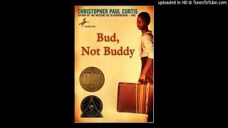 getlinkyoutube.com-Bud, Not Buddy Chapter 3