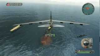 getlinkyoutube.com-Battlestations Pacific B-52